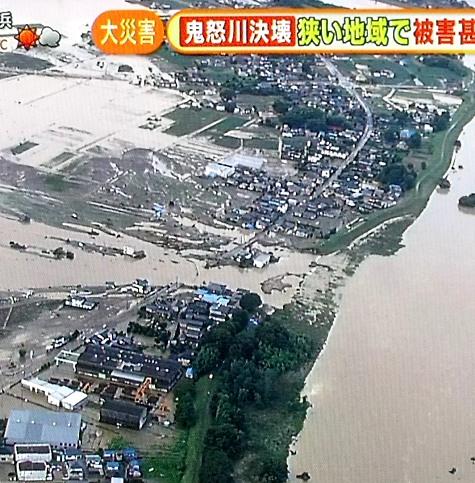 20150911大洪水 004-3