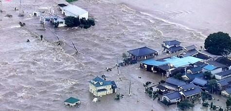 20150911大洪水 012-2