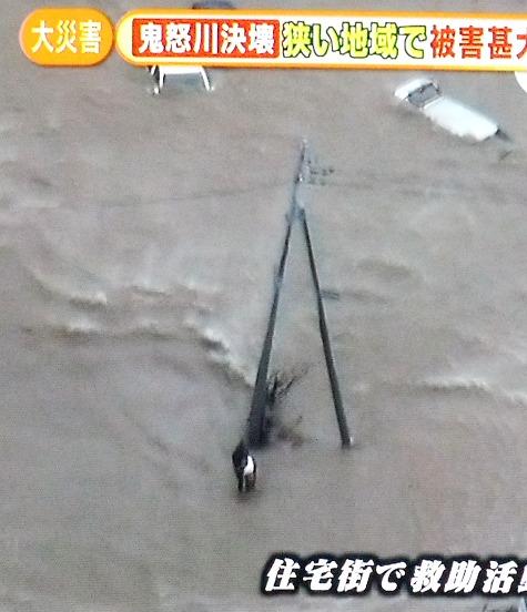 20150911大洪水 010-2