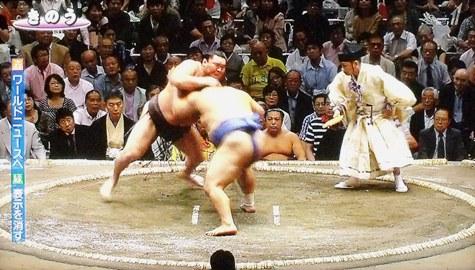 20150914 大相撲 047-2