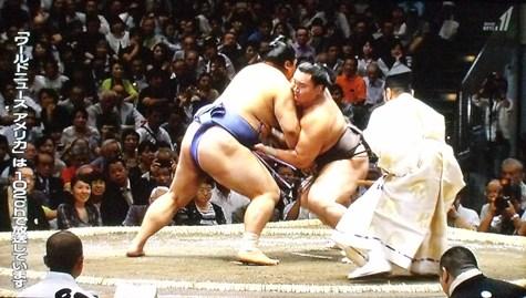 20150914 大相撲 052-2