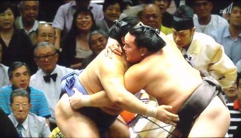 20150914 大相撲 062-2
