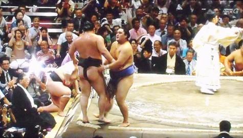 20150914 大相撲 096-2