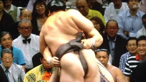 20150914 大相撲 064-2