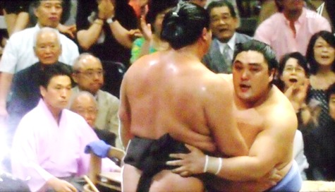 20150914 大相撲 066-2