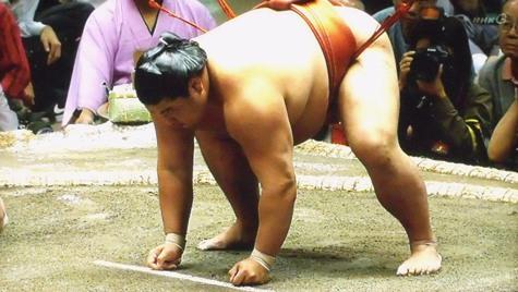 20150914 大相撲 145-2