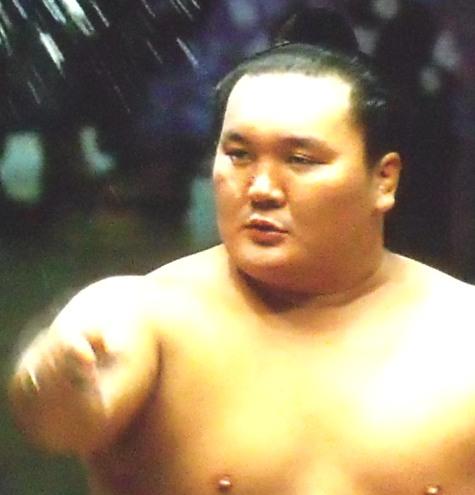 20150914 大相撲 138-3