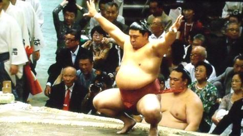 20150914 大相撲 139-2
