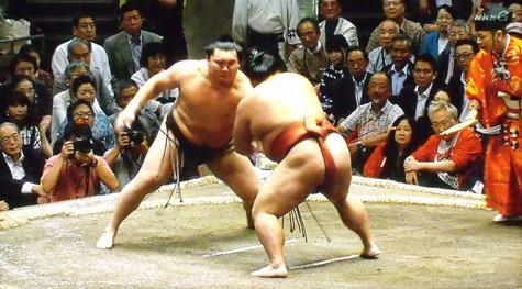 20150914 大相撲 179-2