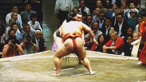 20150914 大相撲 180-2