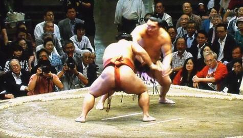 20150914 大相撲 181-2