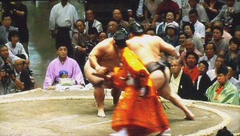 20150914 大相撲 182-2