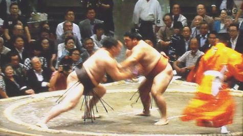 20150914 大相撲 183-2