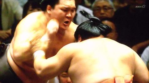 20150914 大相撲 185-2