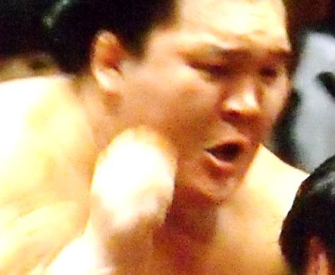 20150914 大相撲 185-3