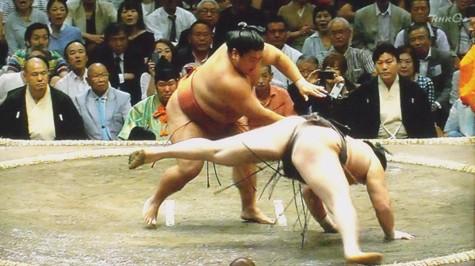 20150914 大相撲 189-2