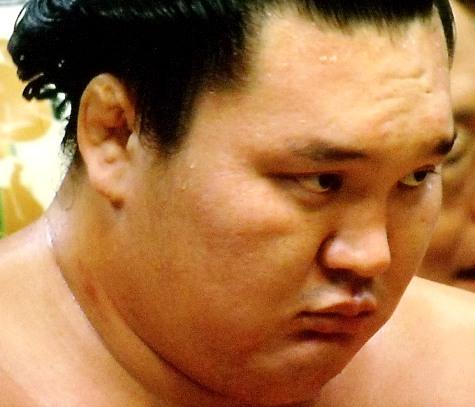 20150914 大相撲 168-2