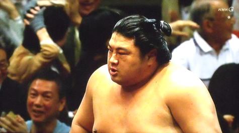 20150914 大相撲 155-2