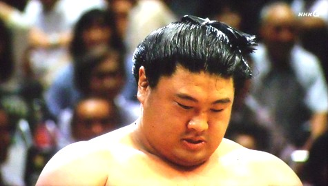 20150914 大相撲 161-2