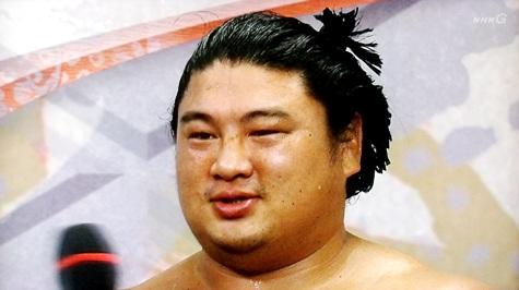 20150914 大相撲 260-2
