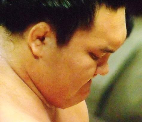 20150914 大相撲 199-2