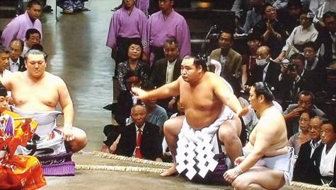 20150914 大相撲 014-2