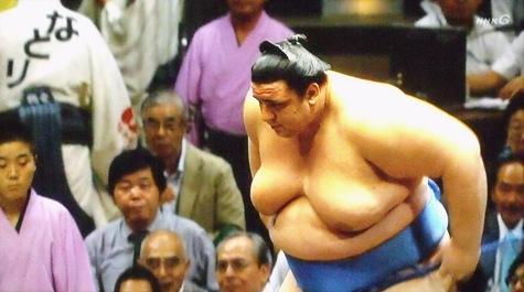 20150915 大相撲 114-2