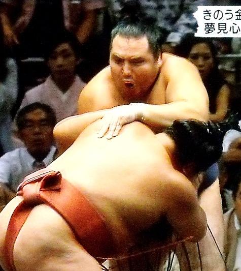 20150915 大相撲 207-3