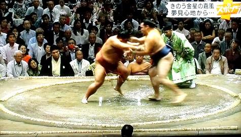 20150915 大相撲 204-2