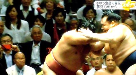 20150915 大相撲 206-2