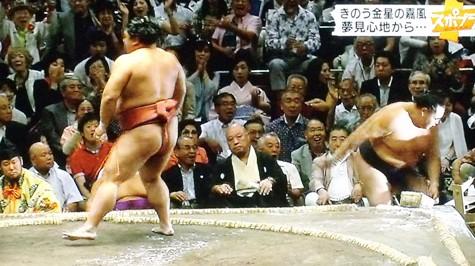 20150915 大相撲 208-2