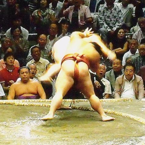 20150915 大相撲 179-3
