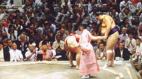 20150915 大相撲 007-2
