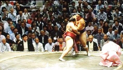20150915 大相撲 006-2
