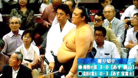 20150915 大相撲 063-2