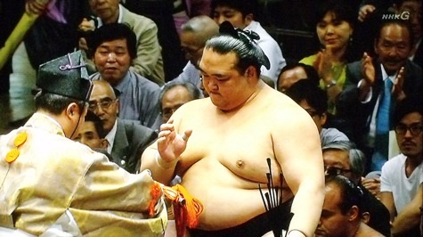 20150915 大相撲 057-2