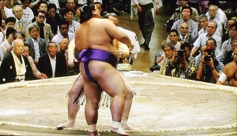 20150915 大相撲 061-2