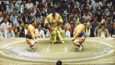 20150915 大相撲 105-2