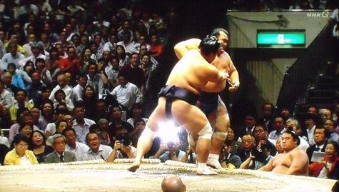 20150915 大相撲 136-2