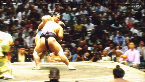 20150915 大相撲 139-2