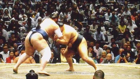 20150915 大相撲 152-2