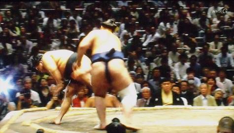20150915 大相撲 153-2