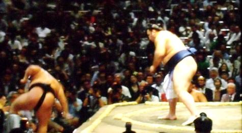 20150915 大相撲 154-2