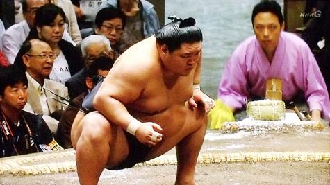 20150915 大相撲 144-2