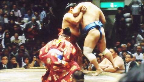 20150927 大相撲2015年秋場所 019-2