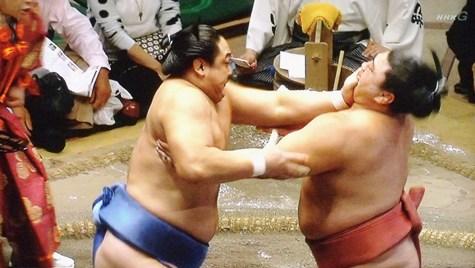20150927 大相撲2015年秋場所 022-2