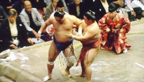 20150927 大相撲2015年秋場所 024-2