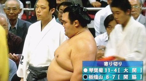 20150927 大相撲2015年秋場所 071-2