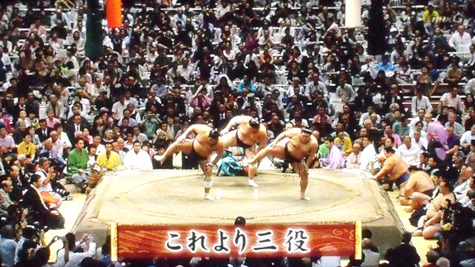20150927 大相撲2015年秋場所 047-2