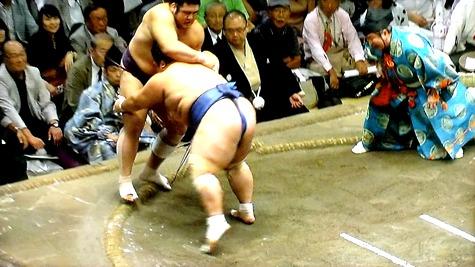 20150927 大相撲2015年秋場所 069-2
